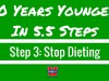 step3-10-years-younger