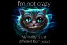 chesire-cat-crazy
