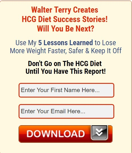HCG5LessonsLearned-sidebar