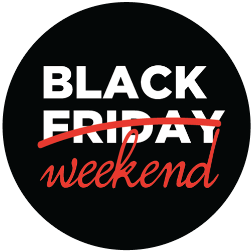 Weekend Discount: Exclusive HCG Diet Black Friday Once In A Lifetime